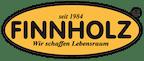 Logo von Massivholz Ludwig e.K. Harald Ludwig