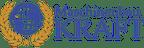 Logo von Maschinenbau KRAFT GmbH & Co. KG