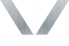 Logo von NK Oberflächentechnik GmbH