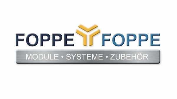 Logo von FOPPE + FOPPE Gbr