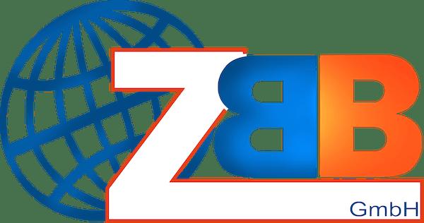 Logo von ZBB GmbH