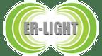 Logo von ER-LIGHT Inh. Bartlomiej Kruczek