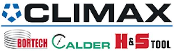 Logo von Climax GmbH - EUROPEAN HEADQUARTERS