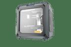 Flashforge Creator 3 - Dual-Extruder
