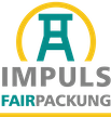 Logo von Impuls Fairpackung e. K.
