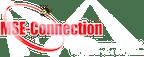 Logo von MSE-Connection Veranstaltungsagentur Inh. Mario Rickers