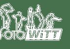 Logo von Frank Witt