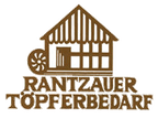 Logo von Rantzauer Töpferbedarf A. Mohr