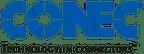 Logo von CONEC Elektronische Bauelemente GmbH
