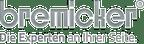 Logo von Ernst Bremicker GmbH & Co. KG