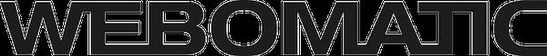 Logo von WEBOMATIC®  Maschinenfabrik GmbH
