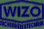 Logo von Wizo Wilhelm Zobel