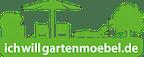 Logo von GAP-Aktuell GmbH