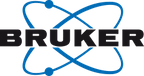 Logo von Bruker Nano GmbH