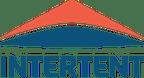 Logo von Intertent GmbH