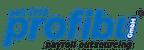 Logo von profibu GmbH