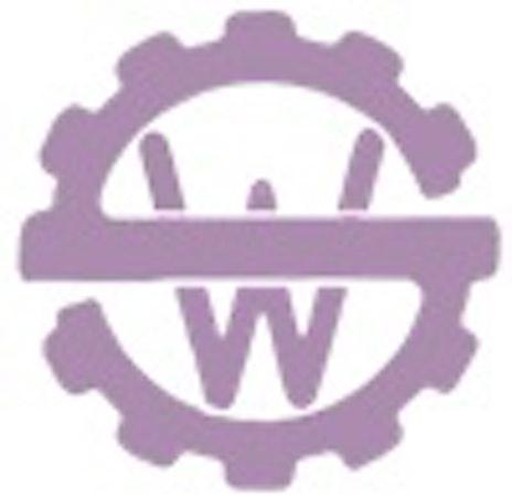 Logo von Seiler Maschinenbau GmbH