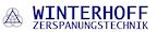 Logo von Winterhoff Zerspanungstechnik E.K.