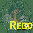 Logo von Rebo Umwelttechnik GmbH