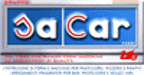 Logo von SACAR FORNI SRL