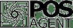 Logo von POSAGENT