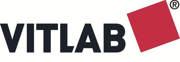 Logo von VITLAB GmbH