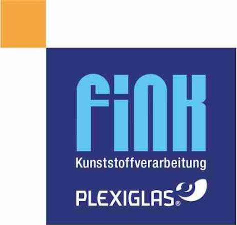 Logo von Martin Fink KG Kunststoffverarbeitung
