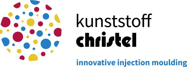 Logo von Kunststoff Christel GmbH & Co. KG