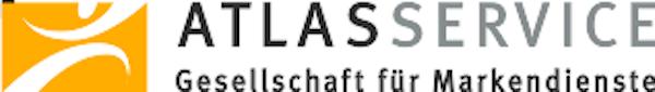 Logo von Atlas Service GmbH