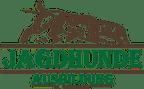 Logo von Karl Watzke Landschaftsgärtner und Handels GesmbH