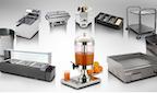 Allpax GmbH & Co. KG
