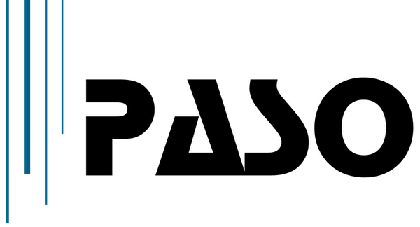 Logo von PASO Präzisionsmaschinenbau GmbH