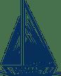 Logo von Bernard Périsset SA