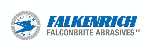 Logo von Falkenrich GmbH