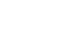 Logo von Schweisstechnik Düsseldorf GmbH Co. KG