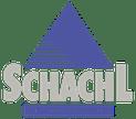 Logo von Schachl Dachdecker und Spenglerei GmbH
