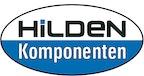 Logo von Hilden Komponenten GmbH