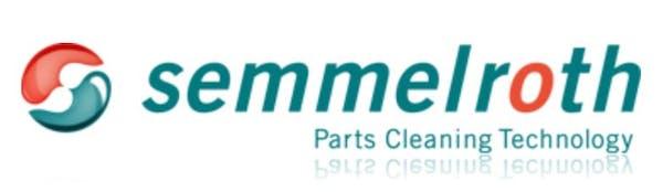 Logo von Semmelroth Reinigungstechnik GmbH & Co. KG