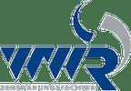 Logo von WWR Zerspanungstechnik GmbH