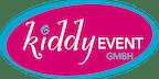 Logo von Kiddy Event GmbH