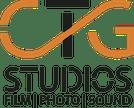 Logo von CTG Tonstudio
