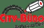 Logo von CB City-Büro GmbH