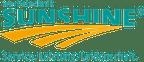 Logo von Sunshine Werbetechnik GmbH