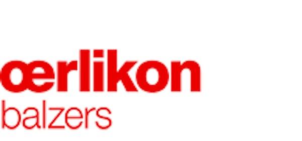 Logo von Oerlikon Metco Coatings GmbH