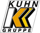 Logo von Kuhn-Ladetechnik GmbH