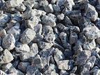 Gabionen-Füllsteine
