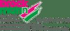 Logo von Brockmann WerbeTec & Consult GmbH