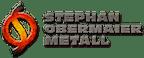 Logo von Stephan Obermaier Metall GmbH