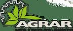 Logo von Agrarhandel & Service GmbH Dürrenhofe