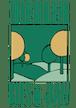 Logo von RIEDLER KIES & BAU Ges.m.b.H. & Co. KG